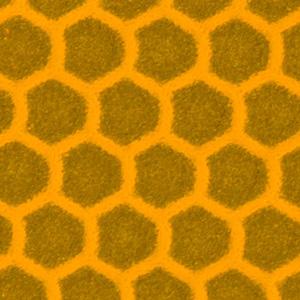 Yellow 020