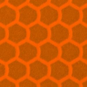 Orange 035
