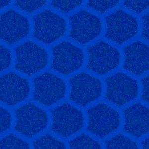 Blue 050