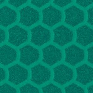 Green 060