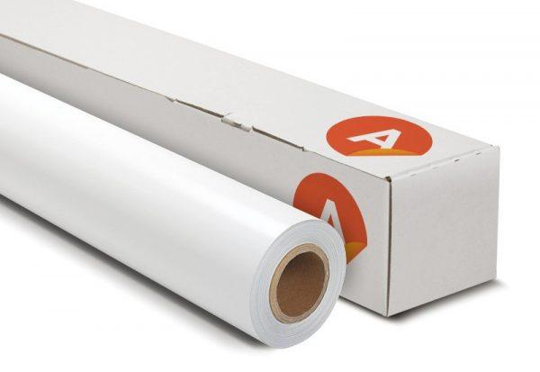 Arlon 5400