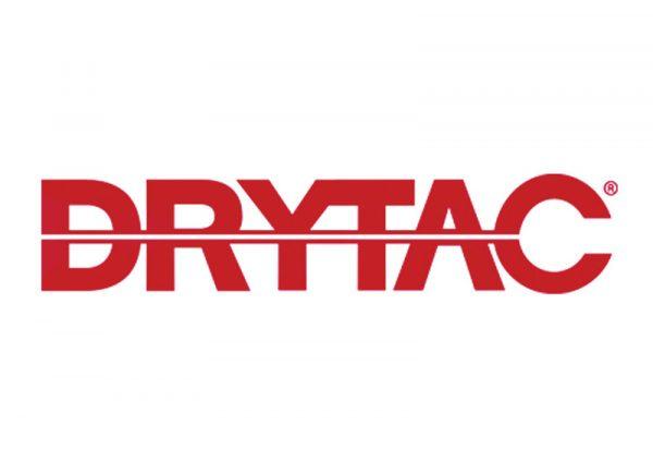 Drytac