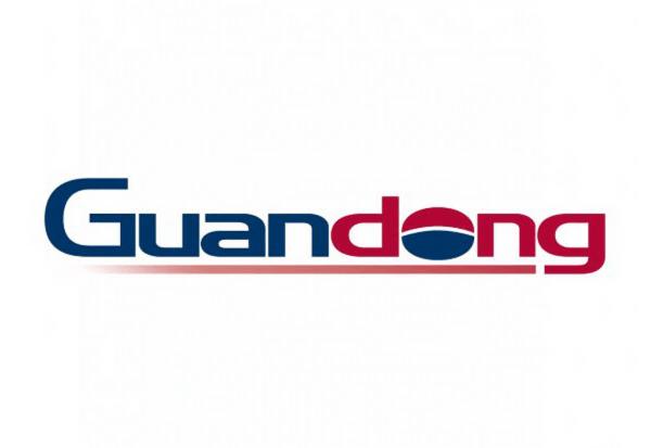 Guandong