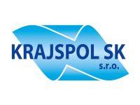 Krajspol SK