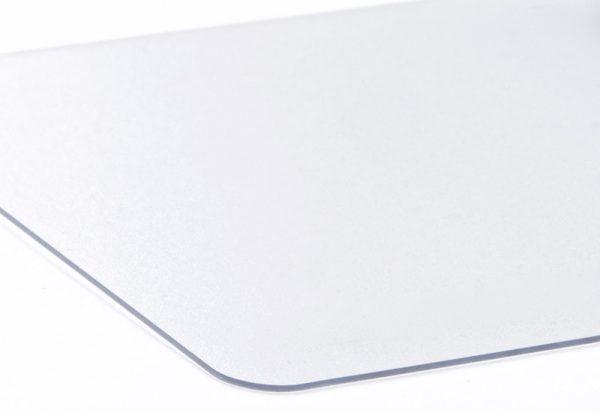 Pentaprint číry antireflex