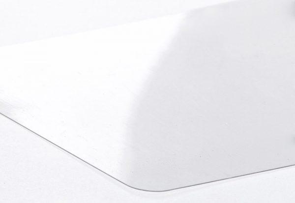 Pentaprint číry lesklý