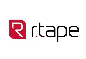 R-tape