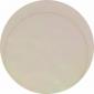 Efektový flex - 0.5 x 25 m - Rainbow