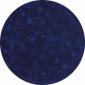 Efektový flex - 0.5 x 25 m - Sparkle blue