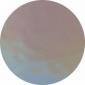 Efektový flex - 0.5 x 25 m - Spectrum