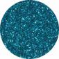 Flex Glliter - 0.5 x 25 m - Glitter blue