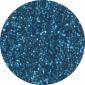 Flex Glliter - 0.5 x 25 m - Glitter columbia blue