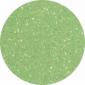 Flex Glliter - 0.5 x 25 m - Glitter fluo green