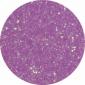 Flex Glliter - 0.5 x 25 m - Glitter fluo purple