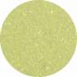 Flex Glliter - 0.5 x 25 m - Glitter fluo yellow