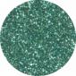 Flex Glliter - 0.5 x 25 m - Glitter green