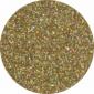 Flex Glliter - 0.5 x 25 m - Glitter holo gold