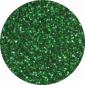 Flex Glliter - 0.5 x 25 m - Glitter kelly green