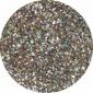 Flex Glliter - 0.5 x 25 m - Glitter multi