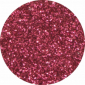 Flex Glliter - 0.5 x 25 m - Glitter pink