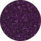 Flex Glliter - 0.5 x 25 m - Glitter purple
