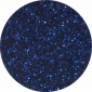 Flex Glliter - 0.5 x 25 m - Glitter royal blue