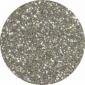 Flex Glliter - 0.5 x 25 m - Glitter silver