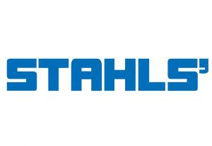 Stahls